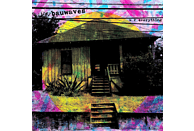 Bauwaves - U R EVERYTHING [Vinyl]