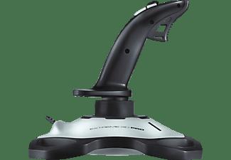 LOGITECH Extreme 3D Joystick