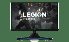 MediaMarkt-LENOVO Legion Y27GQ-20-aanbieding