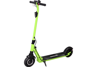 DENVER E-Scooter SCO-80130, grün