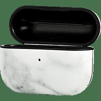 TERRATEC AirBox Pro Schutzhülle