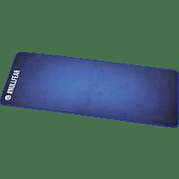 SNAKEBYTE FC Schalke 04 S04 Gaming-Mauspad XL (300 mm x 800 mm)