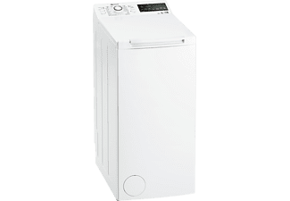 BAUKNECHT WMT ZEN 6 BD Waschmaschine (6 kg, 1152 U/Min.)