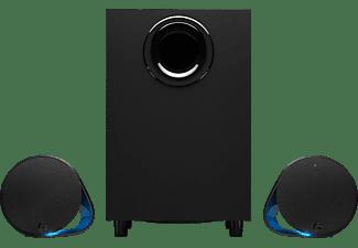 LOGITECH G560 Lightsync Lautsprecher