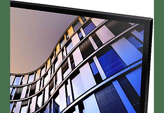 "TV LED 28"" - Samsung UE28N4305, Resolución HD, Smart TV, 400 Hz, Wi-Fi, USB, HDMI, Negro"