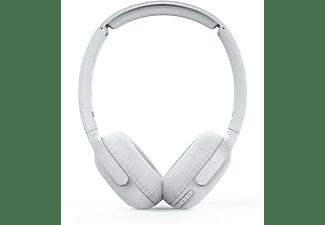 PHILIPS TAUH202 Kablosuz Kulak Üstü Kulaklık Beyaz