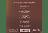 Queen Ifrica - Climb [CD]