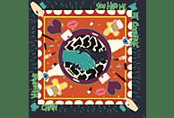 Samantha Crain - You Had Me At Goodbye (Gatefold LP+MP3) [LP + Download]