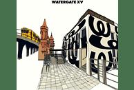 VARIOUS - Watergate XV [CD]