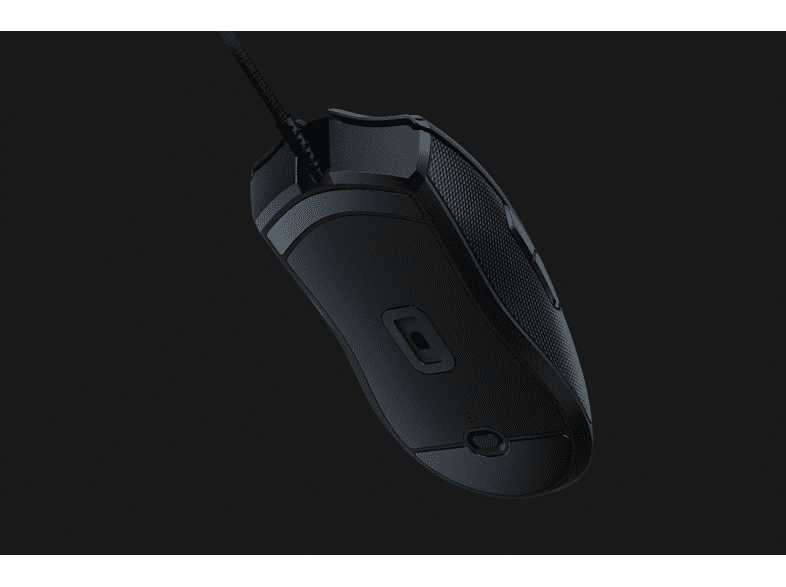 RAZER Viper Ambidextrous Wired Gaming muis