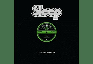 Sleep - Leagues Beneath  - (Vinyl)
