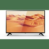 "TV LED 32"" - OK ODL 32661HN, HD, TDT2, Dolby Audio"