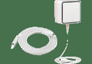 EVE Water Guard - Sensorkabel Verlängerung Weiß