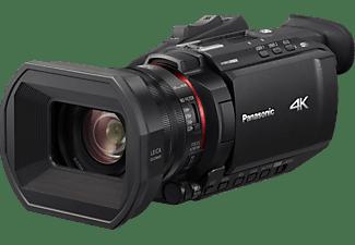 PANASONIC HC-X1500E Camcorder 4K, FullHD, MOS, 24fachopt. Zoom