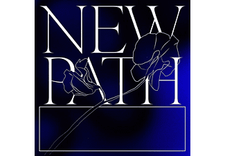Essaie Pas - New Path  - (Vinyl)