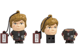 TRIBE Clé USB Game of Thrones Tyrion 32 GB (FD032701)
