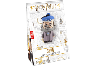 TRIBE USB-stick Harry Potter Albus Dumbledore 32 GB (FD037704)
