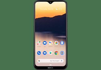 NOKIA 2.3 32 GB Charcoal Dual SIM