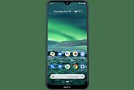 NOKIA 2.3 32 GB Cyan Green Dual SIM