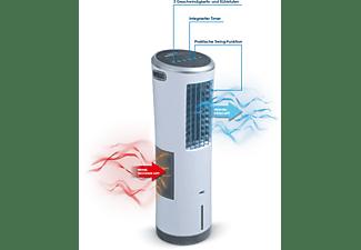 MEDIA SHOP Luftkühler Livington Instachill 8.5l