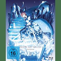 Sword Art Online – Alicization – 3. Staffel – Vol. 4 Blu-ray
