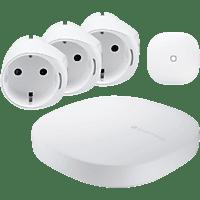 SAMSUNG COMFORT M Starter Kit