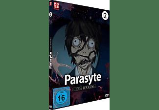 Parasyte: The Maxim - Vol. 2 DVD
