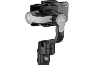 GUDSEN Moza Mini-S Essential Smartphone Stabilizer, Schwarz