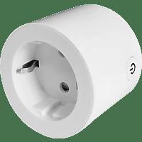 CORN TECHNOLOGY onestyle SD-WL-02 Smart Socket