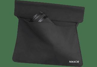 NIKON CL-C3 Objekivtasche, Schwarz