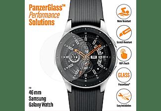 PANZERGLASS voor Samsung Galaxy Watch 46 mm
