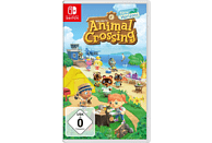 Product Image Animal Crossing: New Horizons [Switch]