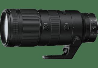 NIKON Objektiv Z 70-200mm f2.8 VR S