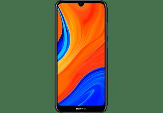 HUAWEI Y6s 32 GB Starry Black Dual SIM