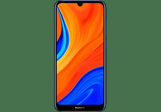 HUAWEI Y6s 32 GB Orchid Blue Dual SIM