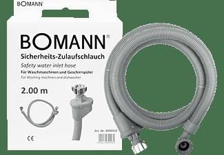 BOMANN 8900410 Sicherheitsschlauchsystem (85 mm)