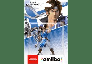 Richter – Super Smash Bros. Collection