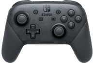 Product Image Nintendo Switch Pro-Controller