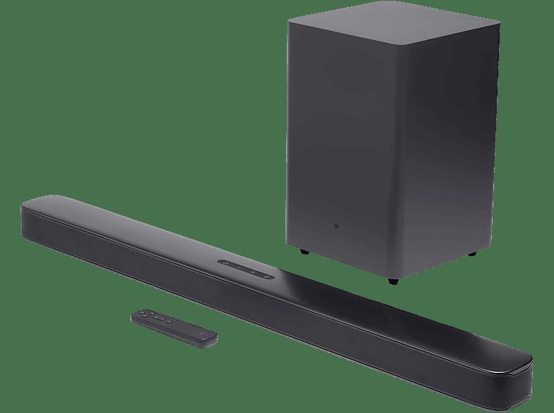 JBL Soundbar Bluetooth 2.1 (JBLBAR21DB)