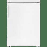 LIEBHERR T 1714-21 Kühlschrank (186 kWh/Jahr, A+, 850 mm hoch, Weiß)
