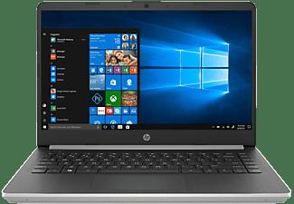 HP Laptop Pavilion 14s-dq1013nb Intel Core i5-1035G1 (9FB86EA#UUG)