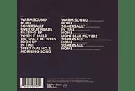 Zero 7 - When It Falls (Special 2CD Edition) [CD]