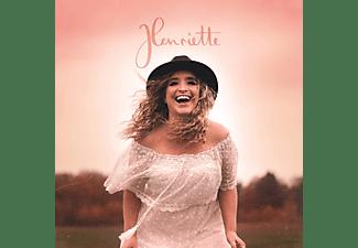 Henriette - Henriette  - (CD)