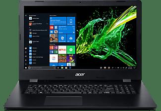 ACER PC portable Aspire 3 A317-32-C84S Intel Celeron N4020