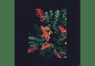 Dark Sky - Othona  - (Vinyl)