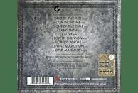 Sons Of Apollo - Psychotic Symphony [CD]