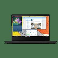 LENOVO IdeaPad S145, Notebook mit 15.6 Zoll Display, Core™ i5 Prozessor, 8 GB RAM, 512 GB SSD, Intel UHD-Grafik 620, Granitschwarz