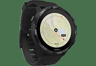SUUNTO Smartwatch 7 G1, All Black