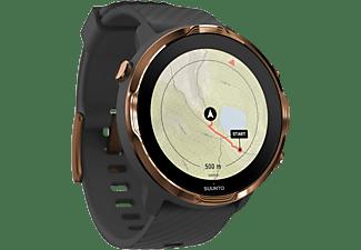 SUUNTO Smartwatch 7 G1, Graphite Copper