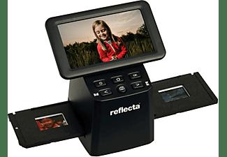 REFLECTA Filmscanner X33-Scan (64530)